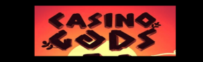 Casino Gods Review: New on the Block