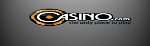 Casino.com Review: Play Your Favorite Slot Games
