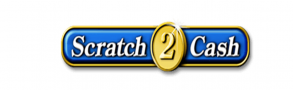 Scratch 2 Cash Casino Review: Play Your Favorite Slot Games
