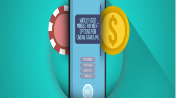 The Most Reliable Payment Methods for Online Casinos
