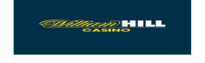 William Hill Casino Review: